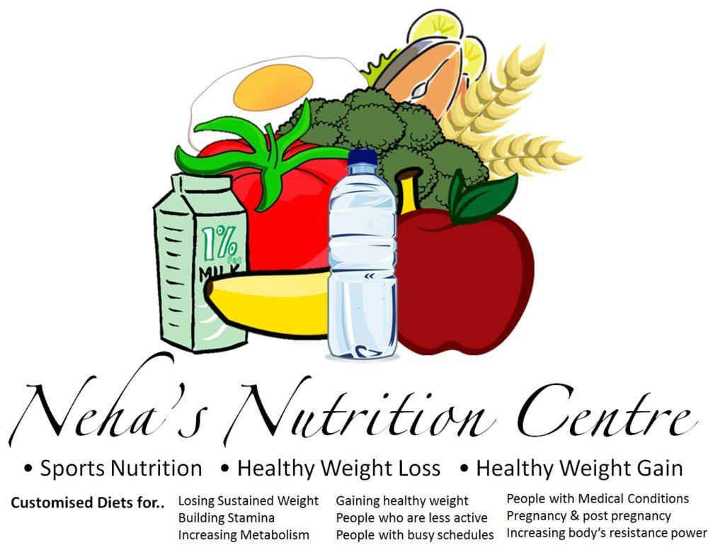 nehas-nutrition