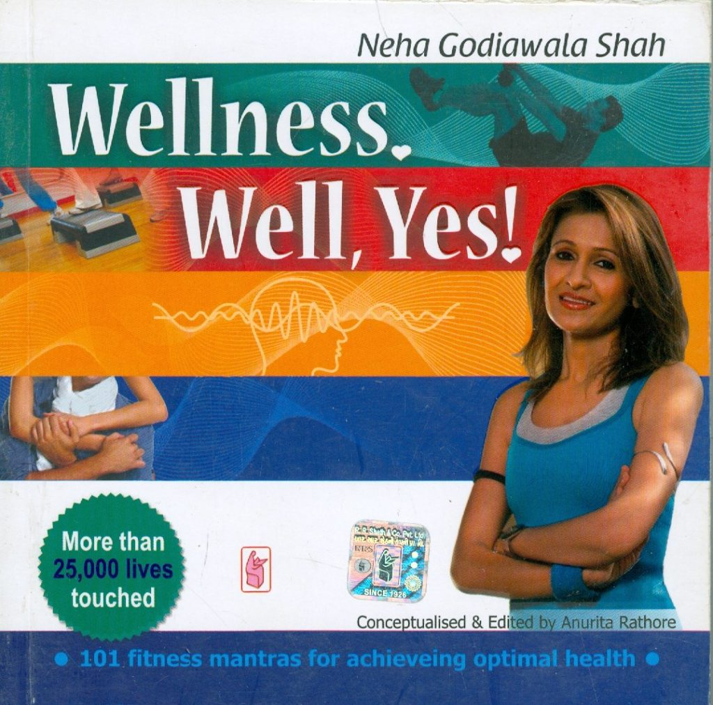 wellness_well_yes
