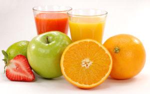 obst, banane, ananas, orange, kiwi, limette, food, zitrone, apfel, erdbeere, birne, baum, grün, essen, obstschale, frucht, gesund, lecker, sport, kerne, kochen, küche, saft, kompott, frisch, natur, natürlich, ernährung, tisch, salat, hintergrund, erfolg, business, vitamine, mineralien, schlank, abnehmen, diät, roh, rohkost, makro, pflanze, markt, strauch, acker, feld