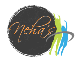 Neha's Fitness Studio